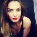 Фотоальбом Ирины Поповой-Черновой