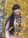 Личный фотоальбом Марины Харченко