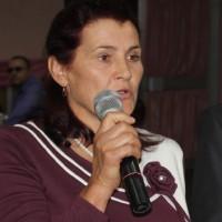 ЕленаСкворцова