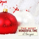 Christmas Time - Happy New Year
