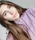 Личный фотоальбом Ксюши Трифоновой