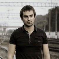 Олег Гридин