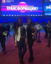 Victoria Larionova фото №17