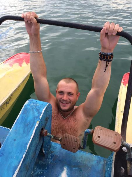 Григорий Головань, 35 лет, Ачинск, Россия