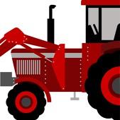Оценка грузового транспорта / спецтехники