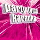 Party Tyme Karaoke - On The Floor (Made Popular By Jennifer Lopez ft. Pitbull) [Karaoke Version]