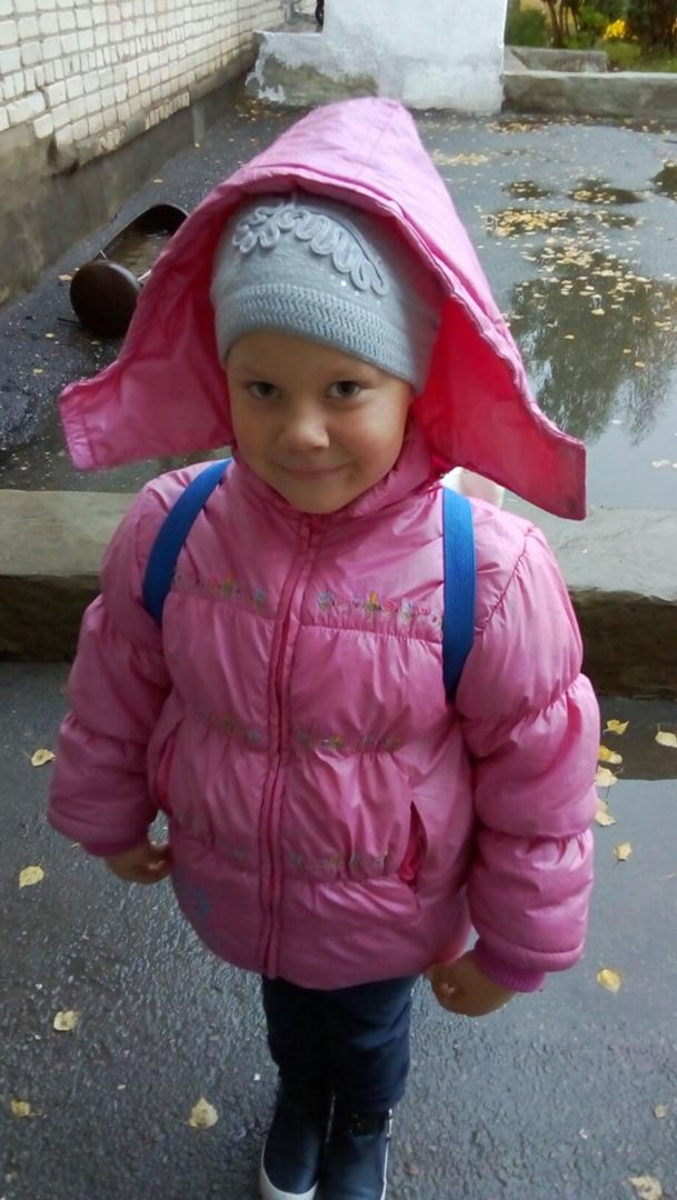 фото из альбома Юлии Логиновой №10