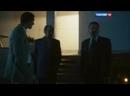 Анка с Молдаванки 10-серия С.Бондаренко 2015г.