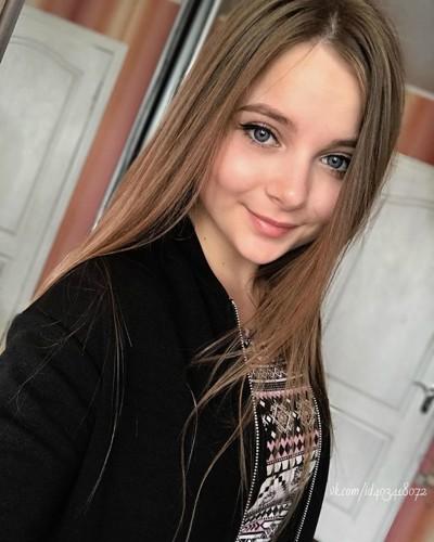 Виктория Шевченко, Казань