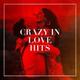 Suzie Dallas, Harry Graham - In the Name of Love