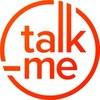 Онлайн-консультант Talk-Me