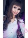 Диана Адилханова -  #9