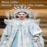 Maria callas feat tullio serafin orchestra del teatro alla scala di milano