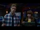 NCIS Los Angeles - 10.02 - Superhuman Sneak Peek 2