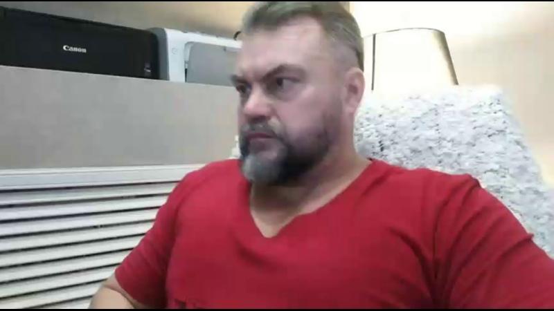 Дмитрий Тамбовцев Live