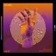 Blooom & Ghost'n'Ghost - Desire [NCS Release] - Desire [NCS Release]