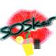 SOSkar - Хит-Парад