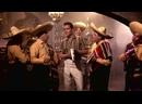 Elvis Presley - I Think Im Gonna Like It Here Fun in Acapulco 1963