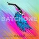 BATCHONE - Падай