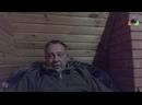 Степан Демура на Нейромир ТВ