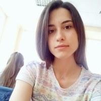 ДашаКарабиненко