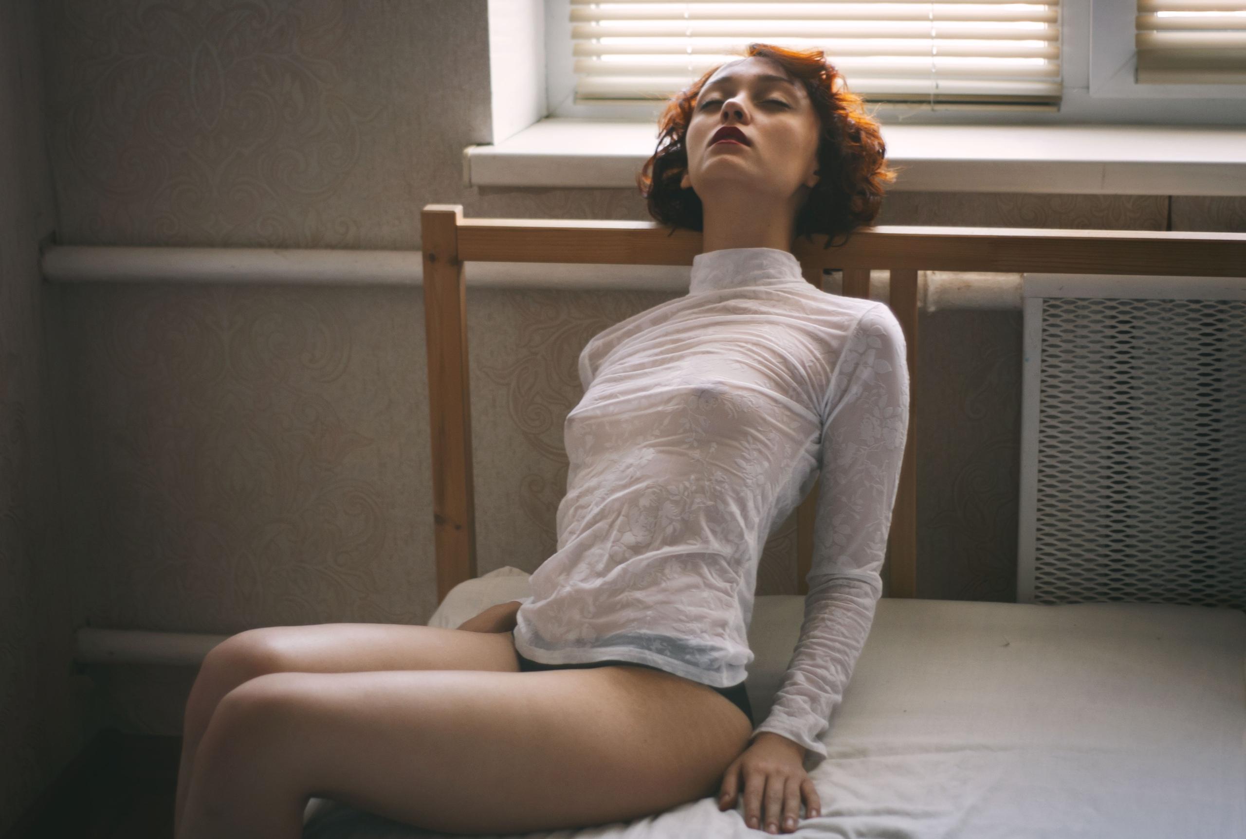 https://www.youngfolks.ru/pub/model-lolita-west-model-natalya-bulavkina