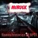 Murdek - На хуй мусора