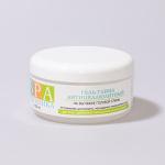 Гель-глина антицеллюлитный 250ml