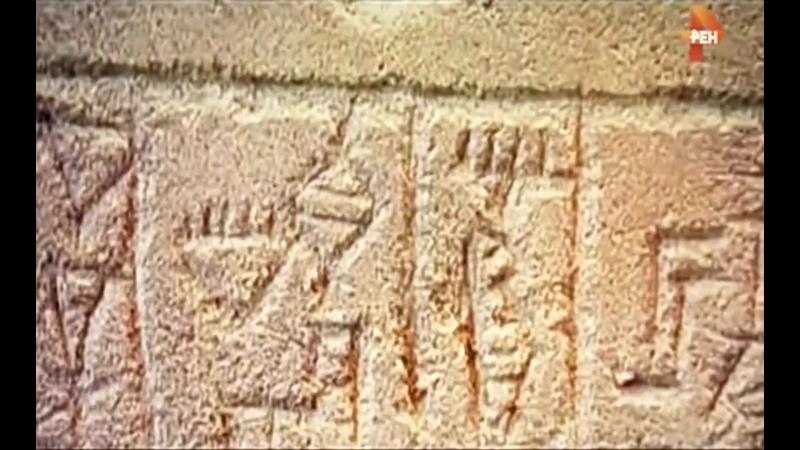 Сенсационное открытие ОНИ изобрели эликсир вечной молодости о котором и так знали наши предки