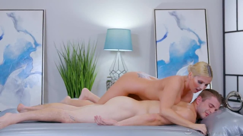 Christie Stevens Mother In Laws Advice Fantasy Massage Kissing, Pussy Licking, Big Tits,