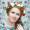 Валерия Грабовенко