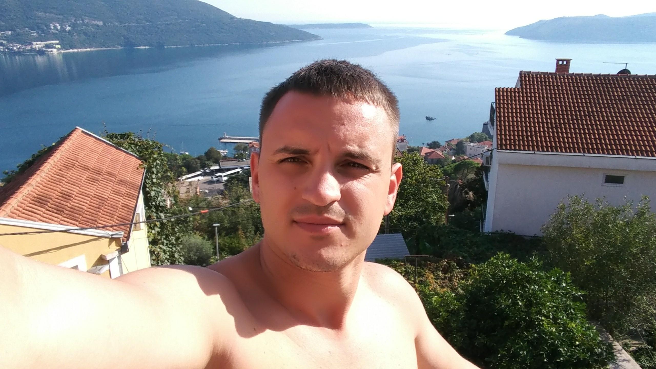 Vlad, 31, Tiraspol