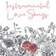 Sassydee - Love Me Like You Do (Instrumental Version)