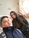 Персональный фотоальбом Никиты Смирнова