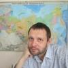 Алексей Кондратов