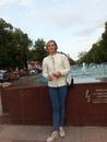 Фотоальбом Алены Берестовой