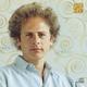 Art Garfunkel - I Wonder Why