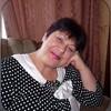 Светлана Машненко