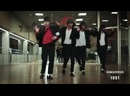 The Evolution of Michael Jacksons Dance - By Ricardo Walkers Crew.mp4