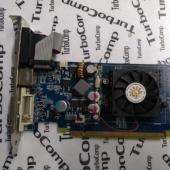 видеокарта GeForce 9500GT 512Mb