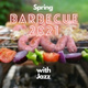 Cocktail Party Music Collection - Spring Barbecue 2021 with Jazz