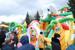 Семейный фестиваль «ВМЕСТЕ!» в Кирове собрал более 8 тысяч человек, image #68