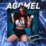 Agomel