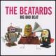 The Beatards - Dang Diggy Dang (OST Свадебный угар)