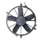 Tonada VA01-BP70/LL-36S Осевой вентилятор