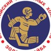 Золотая шайба -  клуб юных хоккеистов