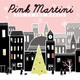 Pink Martini feat. China Forbes - White Christmas, Pt. 1
