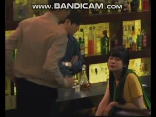 bandicam 2019-12-07