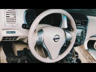Универсальный массажный чехол на рулевое колесо
