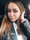 Анастасия Андреевна фотография #29